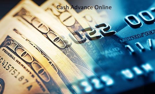 Cash Advance Loans Usacashexpress.com